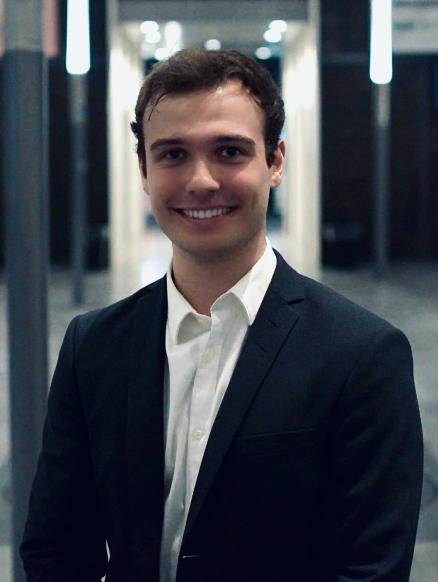 Kristian Seeberg