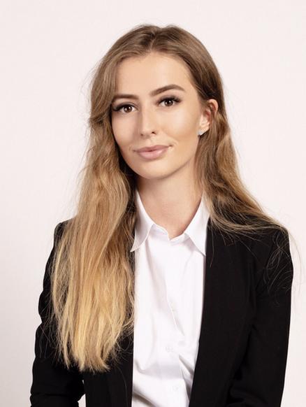 Caroline Amstrup Thermansen